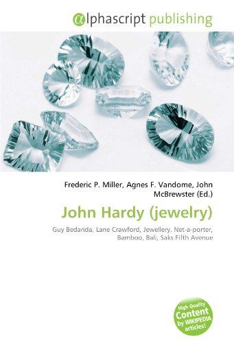 john-hardy-jewelry-guy-bedarida-lane-crawford-jewellery-net-a-porter-bamboo-bali-saks-fifth-avenue