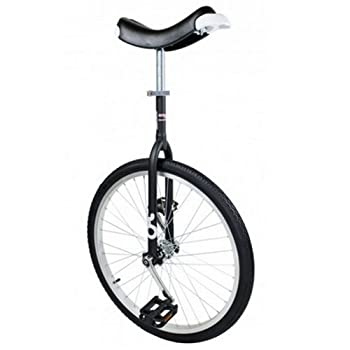 Quax OnlyOne monociclo...
