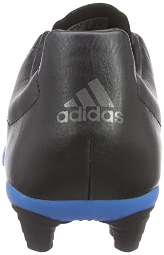 adidas Performance Herren Ace 15.4 Fxg Fußballschuhe Blau (Solar Blue2 S14/Solar Yellow/Core Black)