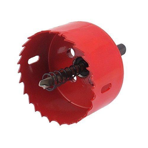aluminum-wood-iron-bi-metal-65mm-dia-hole-saw-twisted-drill-bit-cutter