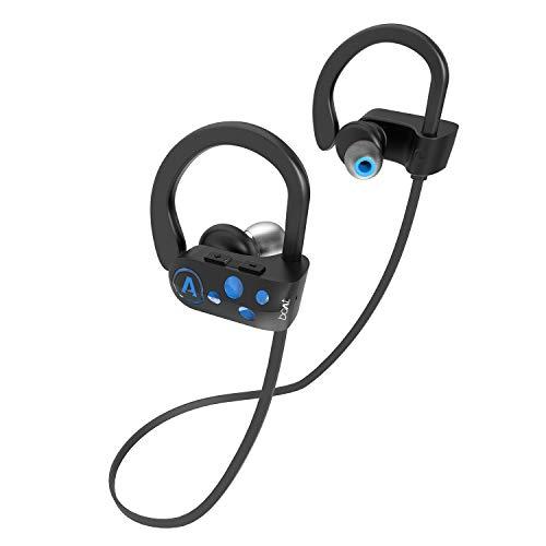 boAt Rockerz 261 Wireless Earphones