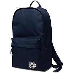 e97c52da0 Las mejores ofertas en   Bolsas Converse   y mochilas !Entra a verlo!