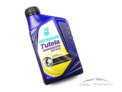 Tutela 1L Petronas trasmissione cambio olio CVT N.G. automatikgetriebeo