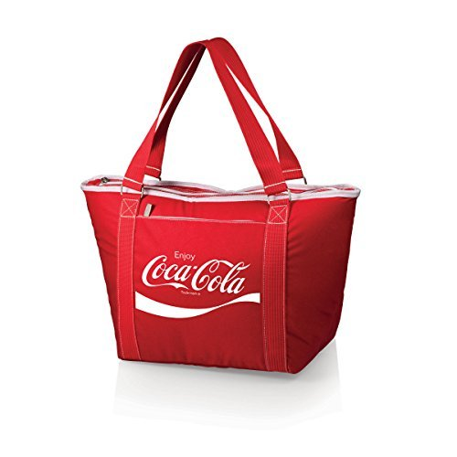 picnic-time-coca-cola-topanga-insulated-cooler-tote-red-by-picnic-time