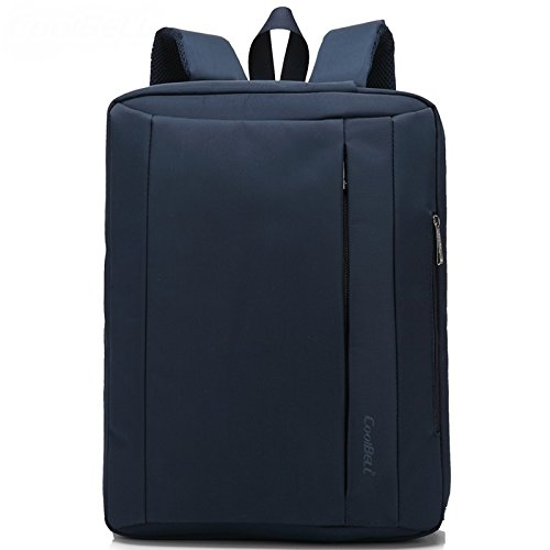 sac-dos-sac-dordinateur-portable-de-146-pouces-sac-main-sac-en-nylon-sac-pour-le-voyage-le-travail-e