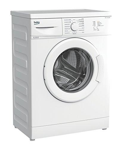 Beko WML 15106 MNE+ Waschmaschine - 4