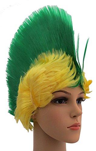 brubaker-brasil-fan-peluca-punky-iro-de-peluca-verde-amarillo-de-futbol-wm-olympia