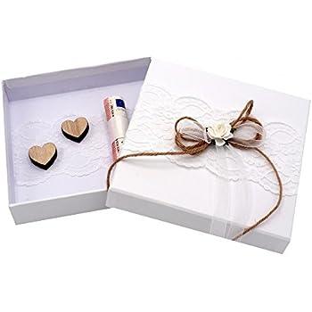 geldgeschenk verpackung reise gutschein schiff f r geburtstag hochzeit geld schenken. Black Bedroom Furniture Sets. Home Design Ideas