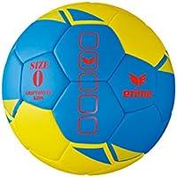 Erima Griptonyte Kids Lite Handball