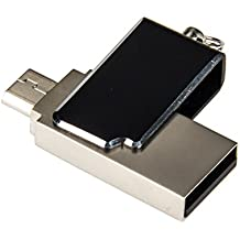 16GB Penna USB 2in1 USB 2.0 + Micro USB OTG