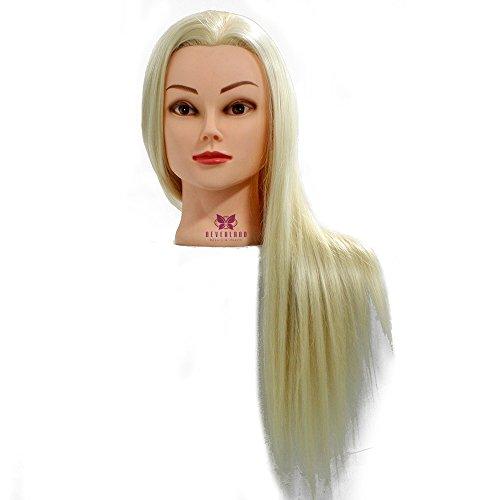 neverland-professional-22-super-long-100-synthetique-coiffure-cheveux-equipement-styling-tete-de-pou
