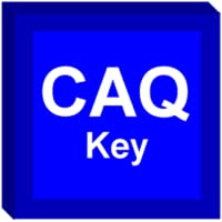 CAQ Key