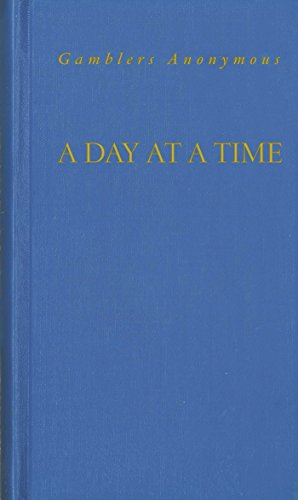 Pdfdownload a day at a time gamblers anonymous by anonymous ebook pdfdownload a day at a time gamblers anonymous by anonymous ebook fandeluxe Image collections