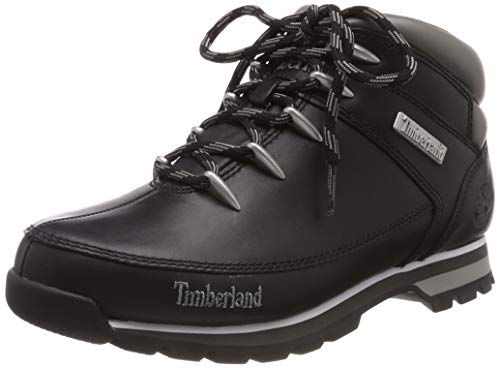Chaussures Timberland achat vente de Chaussures pas cher