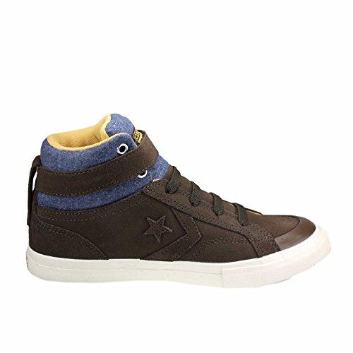 Cinta Braun Sneaker Incêndio Pro Kombi Converse q6PEUU