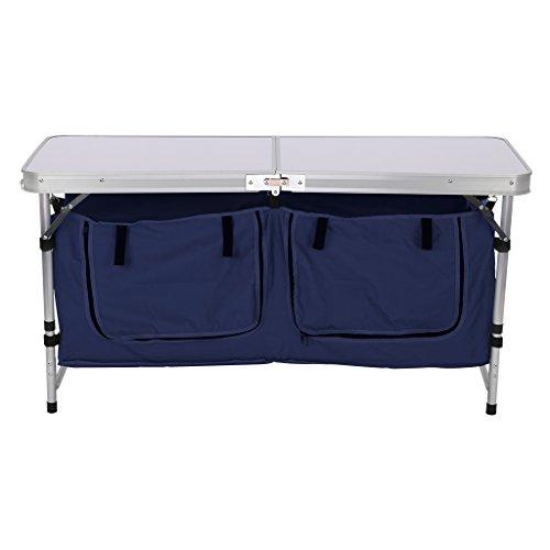 finether-lger-portable-rectangle-rglable-en-hauteur-table-pliante-en-aluminium-avec-2-compartiments-