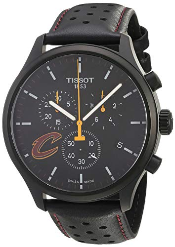 Tissot T1166173605101