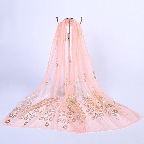 qhgstore-nouveau-femmes-lady-long-plain-en-mousseline-de-soie-neck-scarf-echarpes-wrap-souple-stole-
