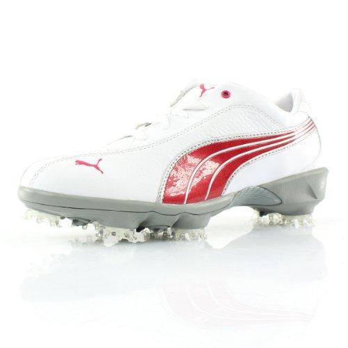 Puma - Chaussures Golf - PG Tallula Wn's