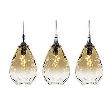 bobo-graceful-gradiente-glass-shade-3-lights-pendant