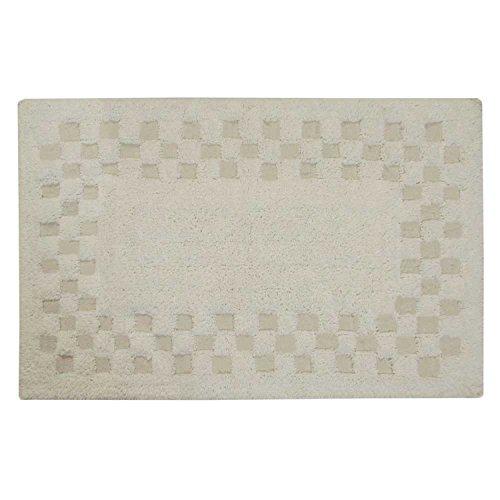 homescapes-tappeto-a-quadretti-tappetino-da-bagno-materiale-naturale-morbida-120-g-m-100-cotone-lava
