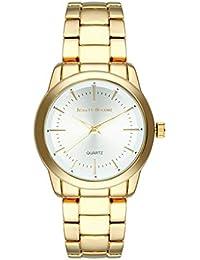Reloj de pulsera Jean Bellecour - Unisex REDT14