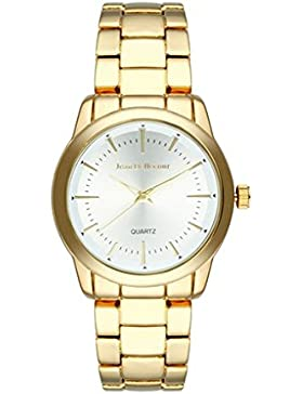 Jean Bellecour Armbanduhr - REDT14
