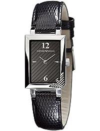 361d6f21aba Armani AR0757 Watch – Brown