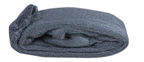 Preisvergleich Produktbild RAKSO Stahlwolle Sorte 00
