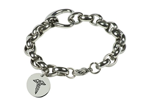 adore-medical-alert-armband-by-my-waldhorn-herz-accent-kette-mit-edelstahl-id-charme