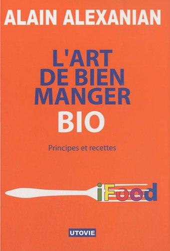 L'Art de Bien Manger Bio