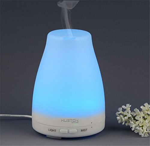 aution-house-100ml-lampes-aroma-diffuseur-dhuiles-essentielles-electronique-huston-lowell-100ml-humi