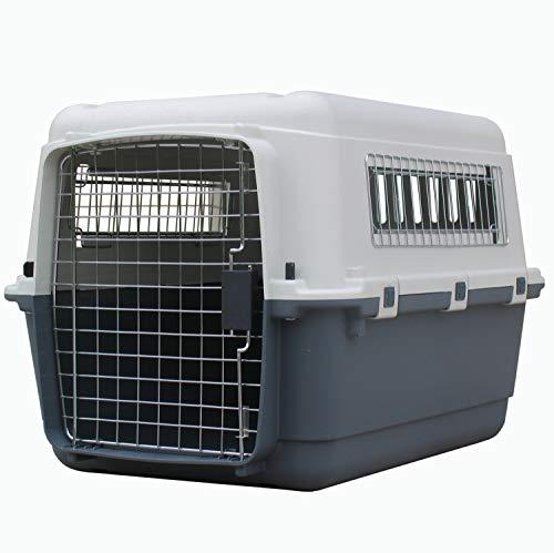 Imagen de Transportín Para Perros Ribecan por menos de 50 euros.