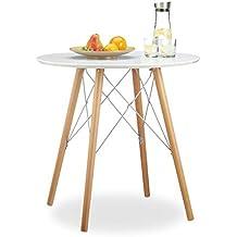 Tisch Rund 70 Cm Durchmesser.Suchergebnis Auf Amazon De Für Runder Tisch 75