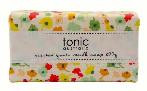 tonic-savon-en-barre-pour-les-mains-lotus-blossom