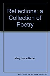 Reflections: a Collection of Poetry