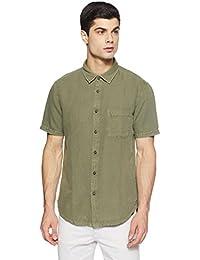 775df81564 Indian Terrain Men s Shirts Online  Buy Indian Terrain Men s Shirts ...