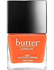 butter LONDON Trend Nail Lacquer Tiddly