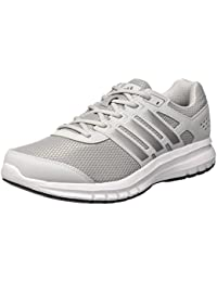 adidas Damen Duramo Lite W Joggingschuhe, Core Black/Night Met./Ftwr White