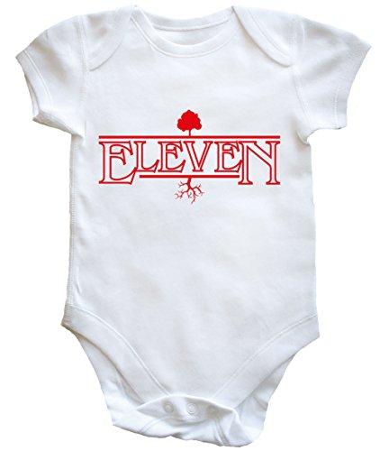 hippowarehouse-eleven-baby-vest-boys-girls