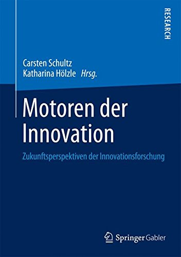 motoren-der-innovation-zukunftsperspektiven-der-innovationsforschung