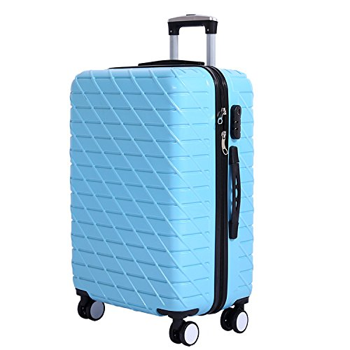 hoom-nueva-resistencia-impermeable-cayo-lockbox-trolley-bolsa-de-equipaje-casillablueh50l36w22-cm