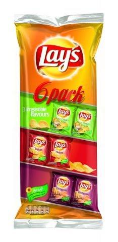lays-chips-paket-mixed-bundle-6x275g