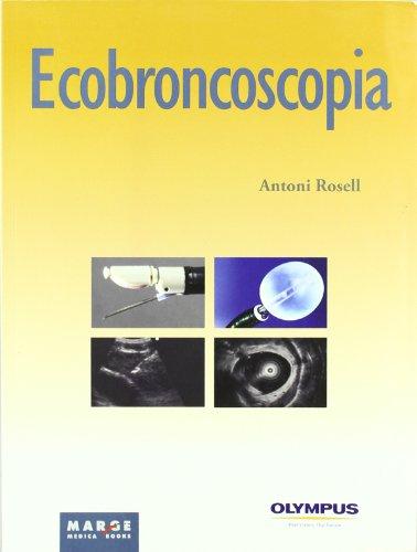 Ecobroncoscopia
