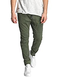 Red Bridge Herren Hosen / Jogginghose Schukow