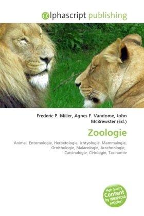 Zoologie