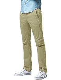 Match 8036 - Pantalones Slim para Hombre
