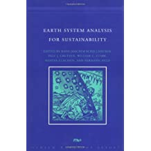 Earth System Analysis for Sustainability (Dahlem Workshop Reports)