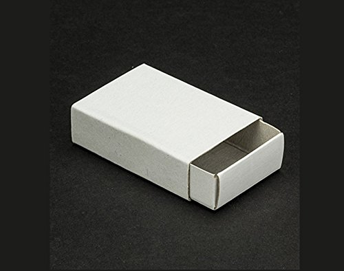 10-small-plain-white-empty-matchboxes-to-decorate