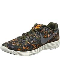 timeless design 53c04 c737a Nike Lunartempo 2 Print, Zapatillas de Running para Hombre
